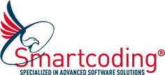 Smartcoding logo